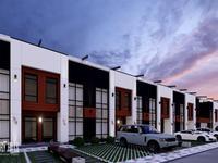 9-комнатный дом, 310 м²