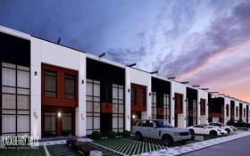 9-комнатный дом, 310 м², 4 — Жамакаева за ~ 139.7 млн 〒 в Алматы, Медеуский р-н