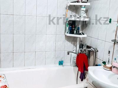 1-комнатная квартира, 34 м², 5 этаж, Ришата и Муслима Абдуллиных — Макатаева за 15.9 млн 〒 в Алматы, Медеуский р-н — фото 3