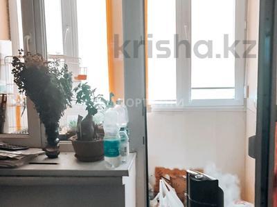 1-комнатная квартира, 34 м², 5 этаж, Ришата и Муслима Абдуллиных — Макатаева за 15.9 млн 〒 в Алматы, Медеуский р-н — фото 5