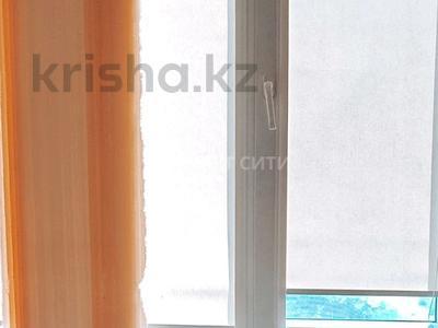 1-комнатная квартира, 34 м², 5 этаж, Ришата и Муслима Абдуллиных — Макатаева за 15.9 млн 〒 в Алматы, Медеуский р-н — фото 6