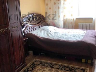 3-комнатная квартира, 76 м², 6/6 этаж, мкр Жулдыз-1, Мкр Жулдыз-1 за 21.2 млн 〒 в Алматы, Турксибский р-н
