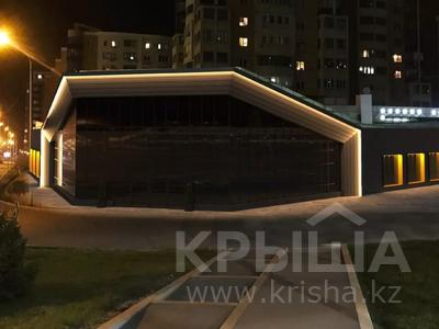 Здание, мкр Керемет, Тимирязева 3/1 — Сейфуллина площадью 699.3 м² за 6 млн 〒 в Алматы, Бостандыкский р-н — фото 7