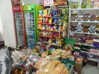 Магазин площадью 110 м²