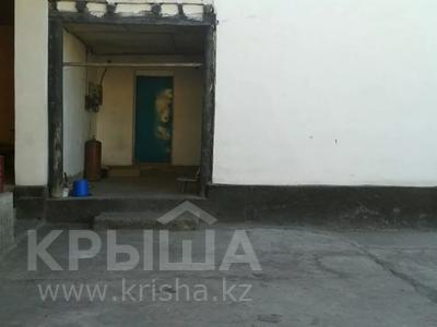 7-комнатный дом, 180 м², 9 сот., Султанова 197 за 35 млн 〒 в Туркестане — фото 10