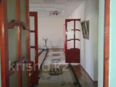 7-комнатный дом, 180 м², 9 сот., Султанова 197 за 35 млн 〒 в Туркестане — фото 13