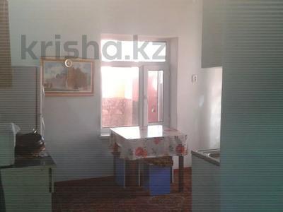 7-комнатный дом, 180 м², 9 сот., Султанова 197 за 35 млн 〒 в Туркестане — фото 14