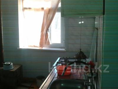7-комнатный дом, 180 м², 9 сот., Султанова 197 за 35 млн 〒 в Туркестане — фото 15