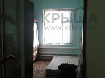 7-комнатный дом, 180 м², 9 сот., Султанова 197 за 35 млн 〒 в Туркестане — фото 17