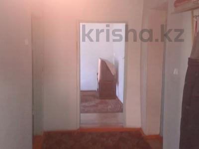 7-комнатный дом, 180 м², 9 сот., Султанова 197 за 35 млн 〒 в Туркестане — фото 19