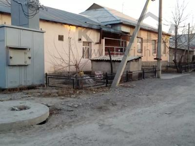 7-комнатный дом, 180 м², 9 сот., Султанова 197 за 35 млн 〒 в Туркестане — фото 2