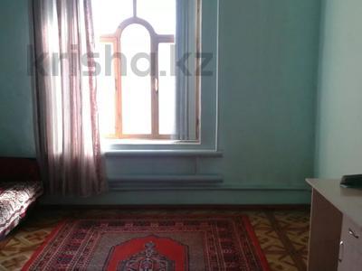 7-комнатный дом, 180 м², 9 сот., Султанова 197 за 35 млн 〒 в Туркестане — фото 21
