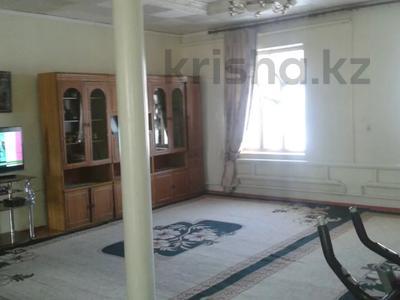 7-комнатный дом, 180 м², 9 сот., Султанова 197 за 35 млн 〒 в Туркестане — фото 23