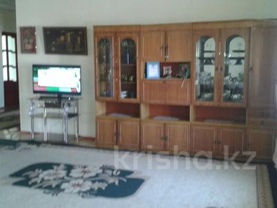 7-комнатный дом, 180 м², 9 сот., Султанова 197 за 35 млн 〒 в Туркестане — фото 24