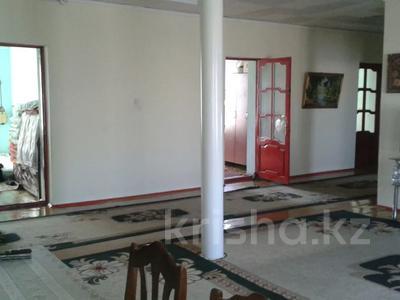 7-комнатный дом, 180 м², 9 сот., Султанова 197 за 35 млн 〒 в Туркестане — фото 25