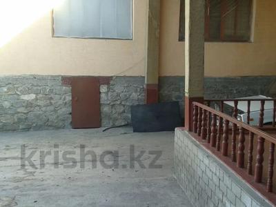 7-комнатный дом, 180 м², 9 сот., Султанова 197 за 35 млн 〒 в Туркестане — фото 26