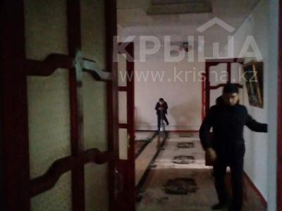 7-комнатный дом, 180 м², 9 сот., Султанова 197 за 35 млн 〒 в Туркестане — фото 3