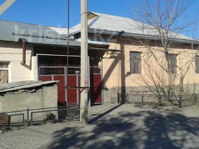 7-комнатный дом, 180 м², 9 сот., Султанова 197 за 35 млн 〒 в Туркестане — фото 4