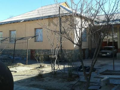 7-комнатный дом, 180 м², 9 сот., Султанова 197 за 35 млн 〒 в Туркестане — фото 5