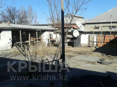 7-комнатный дом, 180 м², 9 сот., Султанова 197 за 35 млн 〒 в Туркестане — фото 6