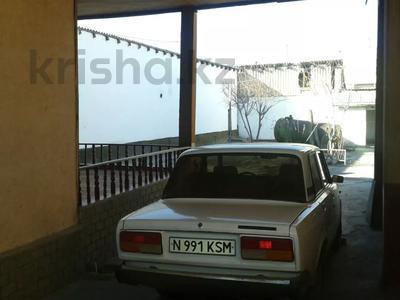 7-комнатный дом, 180 м², 9 сот., Султанова 197 за 35 млн 〒 в Туркестане — фото 8