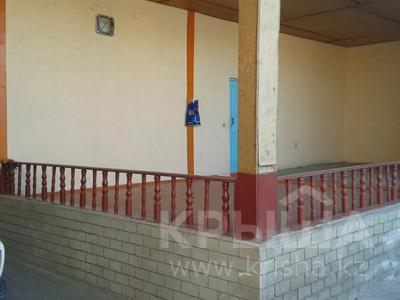 7-комнатный дом, 180 м², 9 сот., Султанова 197 за 35 млн 〒 в Туркестане — фото 9
