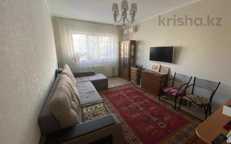 3-комнатная квартира, 70 м², 3/5 этаж, мкр Тастак-3, Аносова за 31.5 млн 〒 в Алматы, Алмалинский р-н