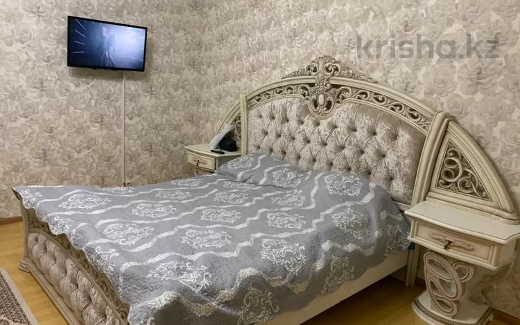 1-комнатная квартира, 43.4 м², 3/14 этаж, Сарайшык 5Е — Карашаш за 18.5 млн 〒 в Нур-Султане (Астана)