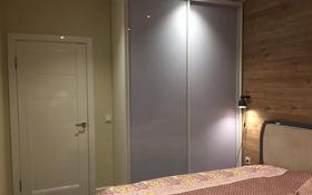 2-комнатная квартира, 51 м², 19/22 этаж, Мәңгілік ел 54 за ~ 25 млн 〒 в Нур-Султане (Астана), Есиль р-н