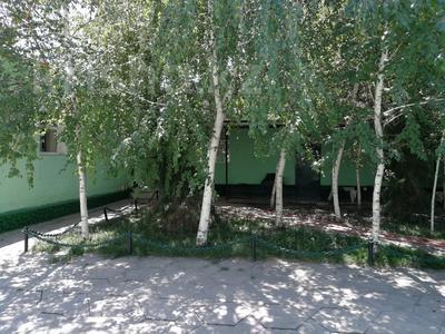 Здание, площадью 300 м², Байзак батыра 20 за 50 млн 〒 в Таразе
