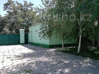 Здание, площадью 300 м², Байзак батыра 20 за 50 млн 〒 в Таразе — фото 2