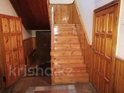 Здание, площадью 300 м², Байзак батыра 20 за 50 млн 〒 в Таразе — фото 3