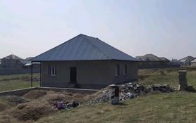 5-комнатный дом, 132.5 м², 10 сот., мкр Туран , Новостройка 381 за 22 млн 〒 в Шымкенте, Каратауский р-н
