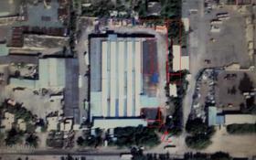 Промбаза , Транспортная 24 за 49.9 млн 〒 в Павлодаре