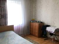 3-комнатная квартира, 60.2 м², 3/5 этаж, Егемен Казахстан 20 — Брусиловского за 24 млн 〒 в Петропавловске