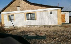 4-комнатный дом, 110 м², Восточный левый 549 за 10 млн 〒 в Семее