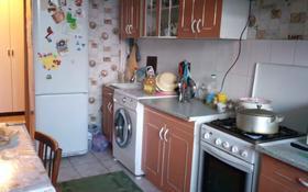 2-комнатная квартира, 58 м², 1/5 этаж, Искака Ибраева за 20.3 млн 〒 в Петропавловске