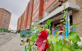 3-комнатная квартира, 100 м², 12/13 этаж, Тлендиева 15/1 за 21.5 млн 〒 в Нур-Султане (Астана), Сарыарка р-н