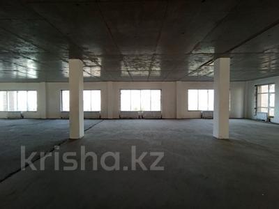 Здание, площадью 2634 м², проспект Туран 42 за ~ 1.2 млрд 〒 в Нур-Султане (Астана), Есиль р-н — фото 11