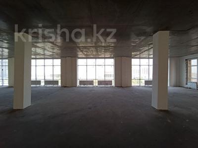Здание, площадью 2634 м², проспект Туран 42 за ~ 1.2 млрд 〒 в Нур-Султане (Астана), Есиль р-н — фото 12