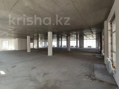 Здание, площадью 2634 м², проспект Туран 42 за ~ 1.2 млрд 〒 в Нур-Султане (Астана), Есиль р-н — фото 15