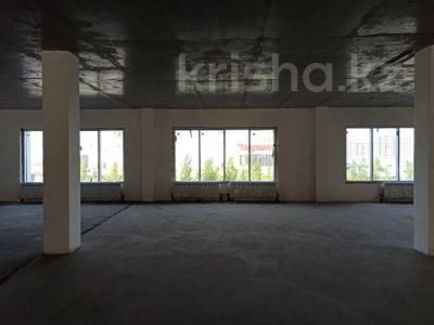 Здание, площадью 2634 м², проспект Туран 42 за ~ 1.2 млрд 〒 в Нур-Султане (Астана), Есиль р-н — фото 4