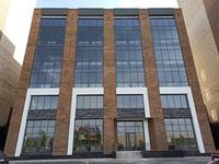Здание, площадью 2634 м²