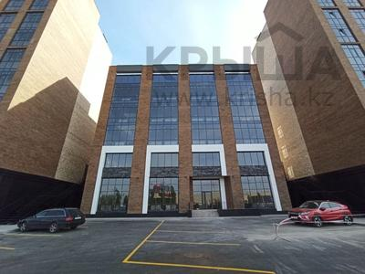 Здание, площадью 2634 м², проспект Туран 42 за ~ 1.2 млрд 〒 в Нур-Султане (Астана), Есиль р-н — фото 2
