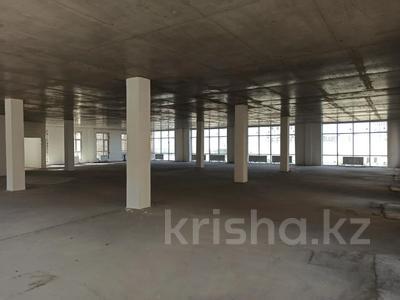 Здание, площадью 2634 м², проспект Туран 42 за ~ 1.2 млрд 〒 в Нур-Султане (Астана), Есиль р-н — фото 13