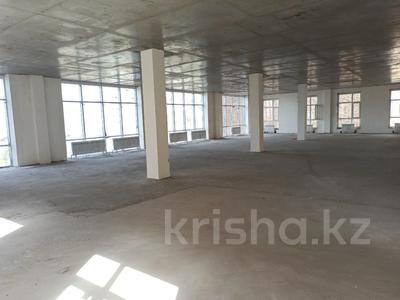 Здание, площадью 2634 м², проспект Туран 42 за ~ 1.2 млрд 〒 в Нур-Султане (Астана), Есиль р-н — фото 14