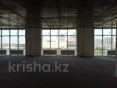 Здание, площадью 2634 м², проспект Туран 42 за ~ 1.2 млрд 〒 в Нур-Султане (Астана), Есиль р-н — фото 5