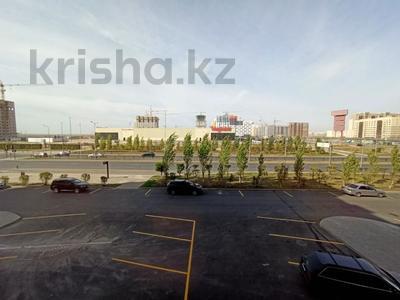 Здание, площадью 2634 м², проспект Туран 42 за ~ 1.2 млрд 〒 в Нур-Султане (Астана), Есиль р-н — фото 6