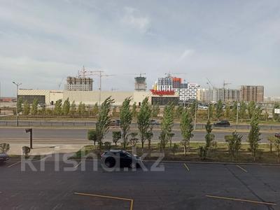 Здание, площадью 2634 м², проспект Туран 42 за ~ 1.2 млрд 〒 в Нур-Султане (Астана), Есиль р-н — фото 8