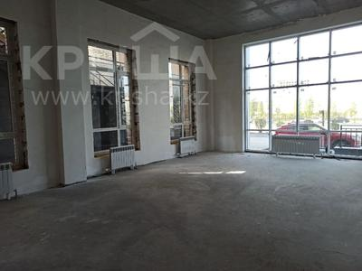 Здание, площадью 2634 м², проспект Туран 42 за ~ 1.2 млрд 〒 в Нур-Султане (Астана), Есиль р-н — фото 3